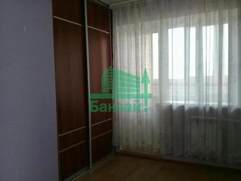Аренда квартиры, Тюмень, Николая Зелинского - Фото 2