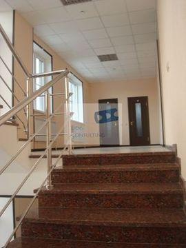 Офис 26,1 кв.м. в офисном здании на ул.Малиновского - Фото 4