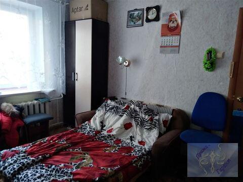 Продажа комнаты, Тосно, Тосненский район, Ул. М.Горького - Фото 3