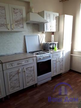 Предлагаем снять 2 комнатную квартиру на Таганрогской, Военвед - Фото 2