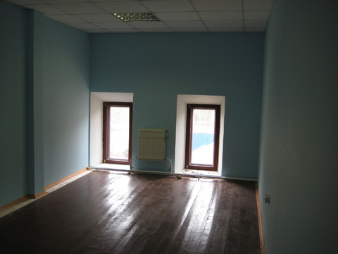 Офис 16 кв. м. в Мурино в аренду - Фото 5