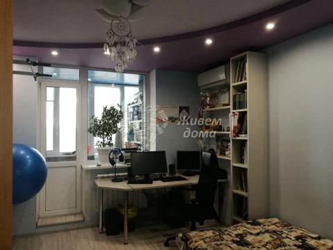 Продажа квартиры, Волгоград, Им Николая Отрады ул - Фото 4