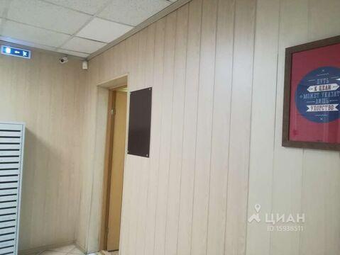 Офис в Белгородская область, Белгород просп. Славы, 35 (36.9 м) - Фото 2