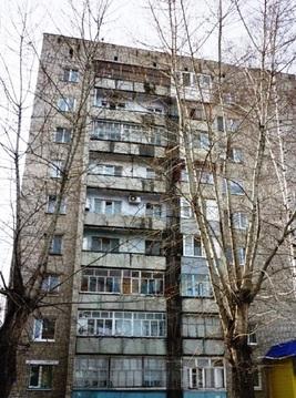 3 комн Харьковская с ремонтои и мебелью - Фото 1