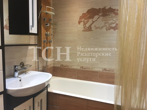 2-комн. квартира, Ивантеевка, ул Первомайская, 19 - Фото 4