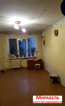 Квартира, ул. Карла Маркса, д.13 - Фото 4