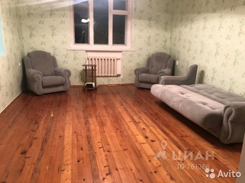 Дом в Дагестан, Махачкала ул. Александра Невского (70.0 м) - Фото 2