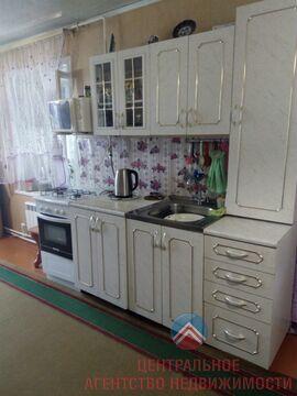 Продажа квартиры, Октябрьский, Искитимский район, Советская - Фото 3