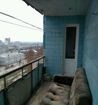 Квартира, ул. Милиционера Буханцева, д.38 - Фото 2