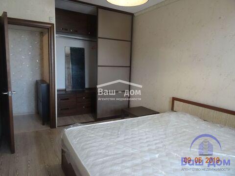 Предлагаем снять 2 комнатную квартиру на сжм/Квадро - Фото 2