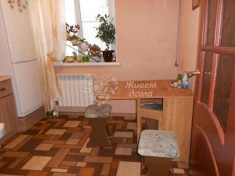Продажа квартиры, Волгоград, Им Помнющего ул - Фото 5