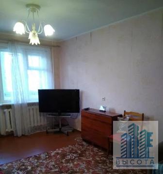 Аренда квартиры, Екатеринбург, Ул. Белореченская - Фото 2