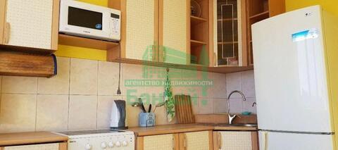 Аренда квартиры, Тюмень, Ул. Мельникайте - Фото 4