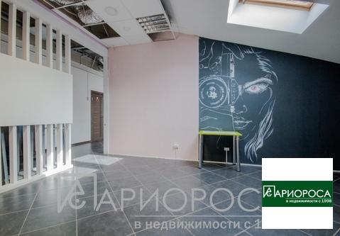 Сдается офисное помещение Комсомольская 4 - Фото 5