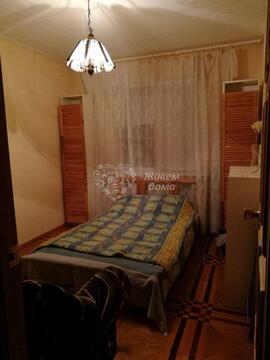 Продажа квартиры, Волгоград, Им Репина ул - Фото 4