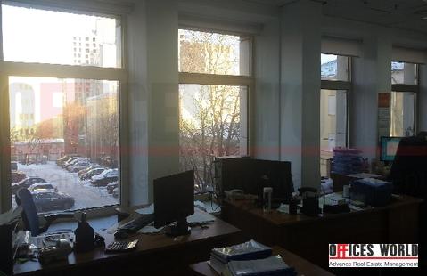 Офис, 246 кв.м. - Фото 5