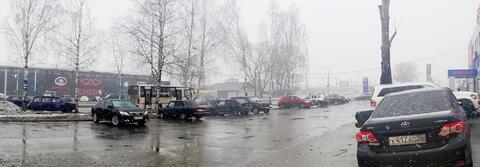 Склады и производство. 1200 кв.м. теплые. отл сост - Фото 2