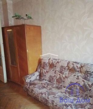 Предлагаем снять 2 комнатную квартиру в центре/Б.Садовая - Фото 1
