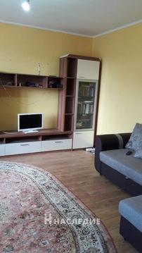 Продается 2-к квартира Евдокимова - Фото 5