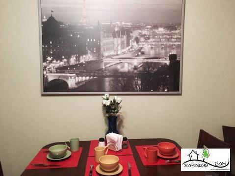 Продается просторная 3-комнатная квартира в Зеленограде, корп. 1643 - Фото 5