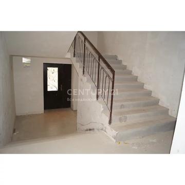 Продажа 1-к квартиры на ул. Комарова 10, 52 м2, 5/9 эт. - Фото 4