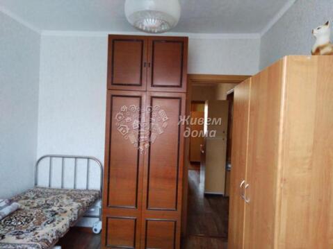 Продажа квартиры, Волгоград, Им Рихарда Зорге ул - Фото 5