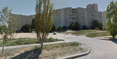 Квартира, ул. Сухова, д.19 - Фото 4