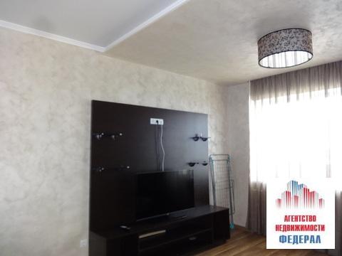 Трехкомнатная квартира по ул. Есенина 8а - Фото 3