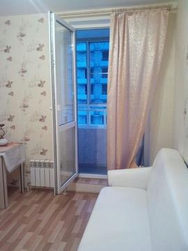 Квартира, ул. Тимирязева, д.15 - Фото 2