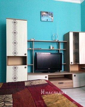 Продается 5-к квартира Чехова - Фото 2