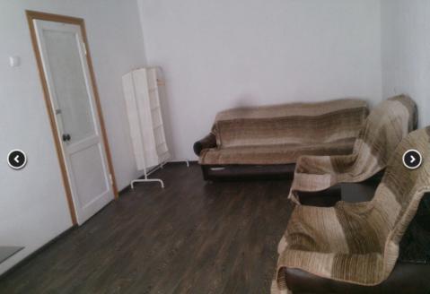 Квартира, ул. Лавочкина, д.10 к.1 - Фото 1