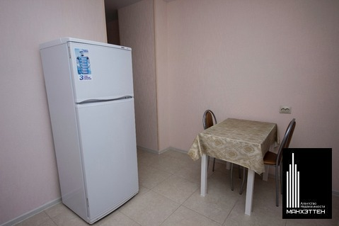 Аренда квартиры на Мальково - Фото 1