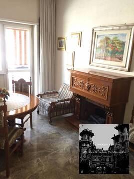 Продается квартира в Лидо ди Остия, Рим, Италия - Фото 3