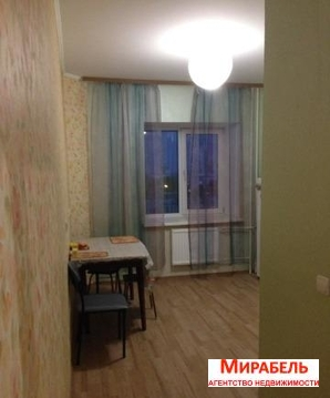 Квартира, ул. Землячки, д.58 к.к1 - Фото 5