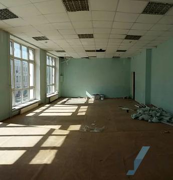 Сдается Офис. , Москва г, улица Сретенка 30 - Фото 4