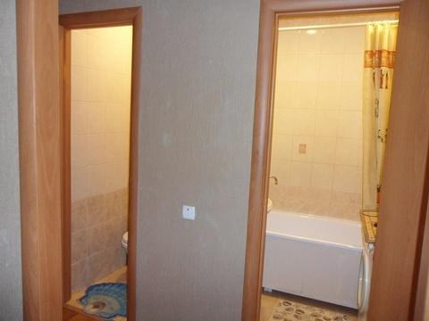Продается квартира г Тамбов, ул Интернациональная, д 34 - Фото 3