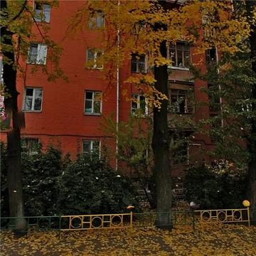 Продажа квартиры, Озерковская наб. - Фото 1