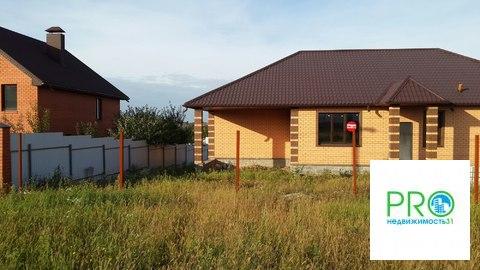 Дом в мкр. Юго- Западный - Фото 1