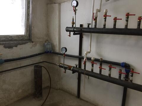 Предлагается складской комплекс на земельном участке в п. Пудость - Фото 3