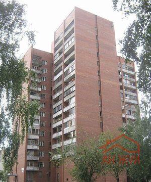 Комната, ул. Ленская 3, к.1 - Фото 2
