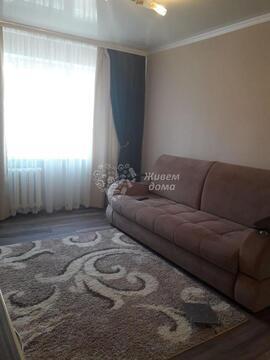 Продажа квартиры, Волгоград, Ул. Гороховцев - Фото 3