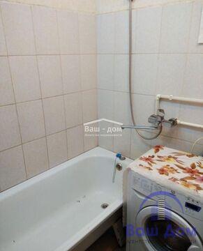 Предлагаем снять 2 комнатную квартиру на Сельмаше - Фото 3