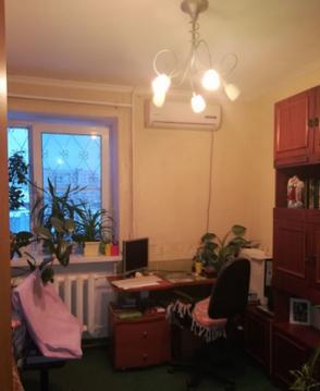 Квартира, ул. Триумфальная, д.28 - Фото 4