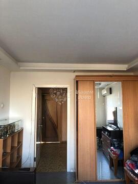 Продажа квартиры, Волгоград, Им Тулака ул - Фото 2