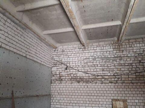 Продаётся гараж 30 кв.м. по Ильинскому шоссе - Фото 2