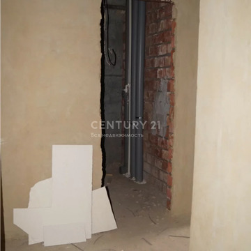 Продажа 1-к квартиры по ул. Комарова д.10, 52 м2, 2/9 эт. - Фото 4