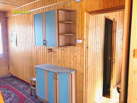 Продам дом массив Белоостров - Фото 5