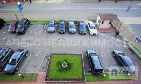 Аренда офиса 164 м2 м. Проспект Мира в жилом доме в Мещанский - Фото 5