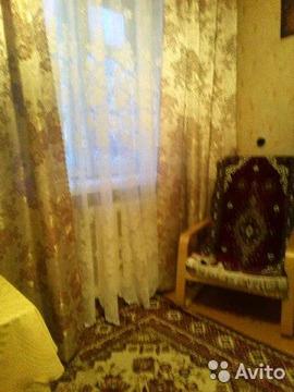 Комната 10 м в 4-к, 4/5 эт. - Фото 2