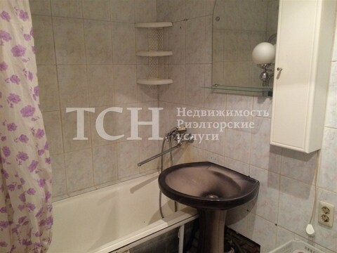 2-комн. квартира, Ивантеевка, ул Заводская, 1а - Фото 4